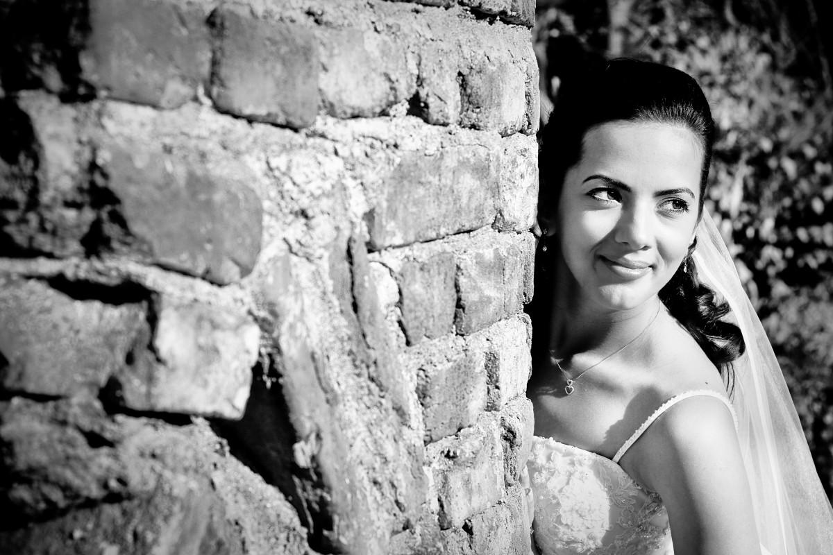 Augustin Florian Photography - Fotograf nunta Timisoara